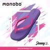 Monobo รู่น Jenny 2