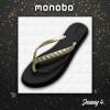 Monobo รู่น Jenny 4