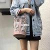 กระเป๋าถือ Moei
