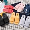 รองเท้า Imort รุ่น Comfortable