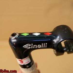 สเต็ม Cinelli