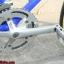 หมอบโครโมลี่สับถัง Gios ล้อ24นิ้ว Made in Italy ไซส์ XS thumbnail 3