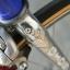 หมอบโครโมลี่สับถัง Gios ล้อ24นิ้ว Made in Italy ไซส์ XS thumbnail 10