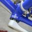 หมอบโครโมลี่สับถัง Gios ล้อ24นิ้ว Made in Italy ไซส์ XS thumbnail 16
