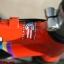 เสือภูเขาCannondale F700 ล้อ26นิ้ว Hand made USA ไซส์ M thumbnail 13