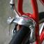 เสือหมอบอลูมิเนียม Cannondale CAAD9 Hand Made USA ตะเกียบคาร์บอน thumbnail 8