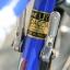 หมอบโครโมลี่สับถัง Gios ล้อ24นิ้ว Made in Italy ไซส์ XS thumbnail 13