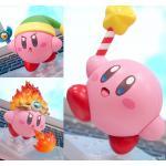 Nendoroid 544 Kirby