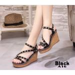 SS600807-A16-Size35