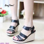SO6007003-L2271-Size35