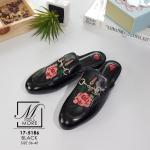 MO600621-17-5186-Size35