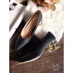 SO60010286-G638-Size35