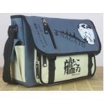 กระเป๋าสะพายข้าง - Kantai Collection