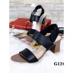 SO6003003-G1248-Size35