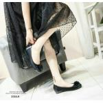 SO600819-3310-9-Size35