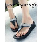 SO60011007-532-59-BLK-Size36