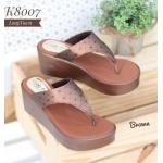SO600919-JK8007-Size37