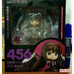 Nendoroid 456 Devil Homura