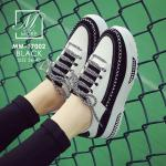MO600619-MM-17002-Size35