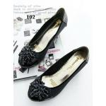 SO60010287-102-Size35