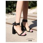 SO600917-1710-Size35
