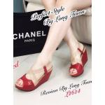 GS0160014-L1614A1-RED-Size36