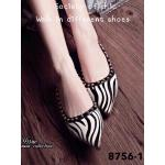 SO60010280-8756-138-Size35