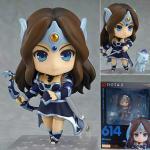 Game Dota 2 Mirana Nendoroid 614