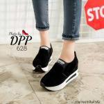 DPP600803-Size35