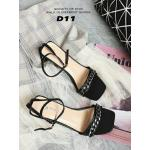 SO600924-D11-Size35