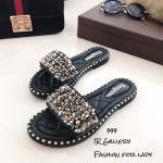 IR060912-999-Size35