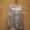 เสื้อแฟชั่น เชิ๊ต-เปิดไหล่ (1 pattern)