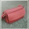 กระเป๋ารุ่น EVA สีแทน (No.150)