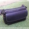กระเป๋ารุ่น EVA สีดำ (No.150)