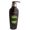 Hybeauty Shampoo Hair&Scalp