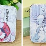 ใหม่ล่าสุด กระเป๋าตัง Kanna Dragon Maid