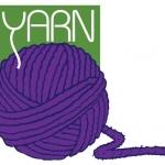 ชนิดของไหมพรม / Yarn
