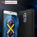 เคส Huawei GR5 2017 แบบ TPU กันกระแทก