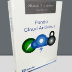 Panda Global Protection (Key-code) 5 devices