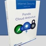 Panda Internet Security (Key-code) 1 device