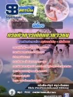 สุดยอดแนวข้อสอบงานราชการไทย พี่เลี้ยง กรมกิจการเด็กและเยาวชน อัพเดทในปี2560