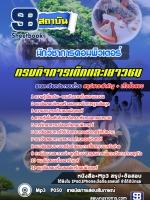 สุดยอดแนวข้อสอบงานราชการไทย นักวิชาการคอมพิวเตอร์ กรมกิจการเด็กและเยาวชน อัพเดทในปี2560