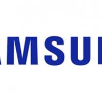 เคสมือถือ Samsung