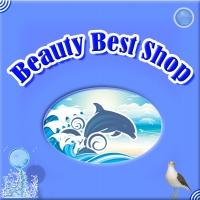 ร้านฺBeauty Best Shop