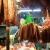 กุนเชียงหมู,ไก่,ปลา