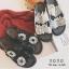 รองเท้าแตะผู้หญิงสีขาว แบบสวม สไตล์ Roger vivier (สีขาว ) thumbnail 5