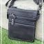 กระเป๋าสะพายรุ่น Zixma สีดำ (No.112) thumbnail 2
