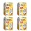แผ่นตรวจน้ำตาล Ormon HEA 230,232 25 ชิ้น ต่อกล่อง แบบ 4 กล่อง thumbnail 1