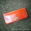 กระเป๋าสะพายรุ่น Andromedra สีส้ม (ไซส์ S) thumbnail 6