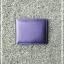 กระเป๋าสตางค์ชาย รุ่น PICS สีดำ thumbnail 2
